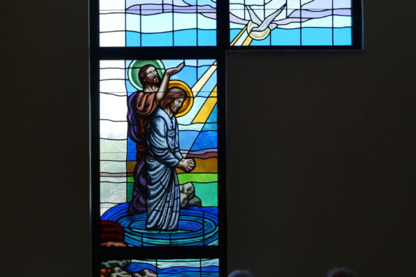 st-columbkille-stained-glass-02