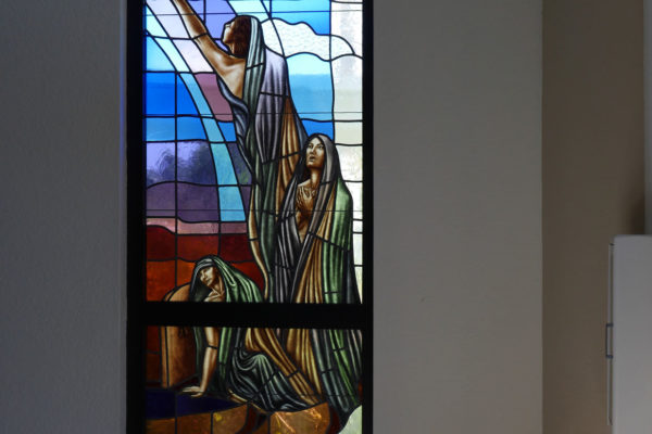 st-columbkille-stained-glass-04